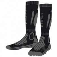 Ponožky Fischer CLASSIC - LONG