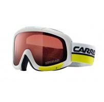 Carrera sjezdové brýle STRATOS EVO