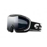 Carrera sjezdové brýle CARRERA STEEL EVO